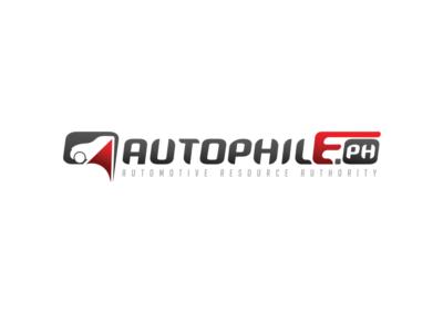 autophile.ph-full-logo