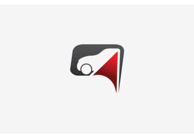 autophile.ph-full-logo2