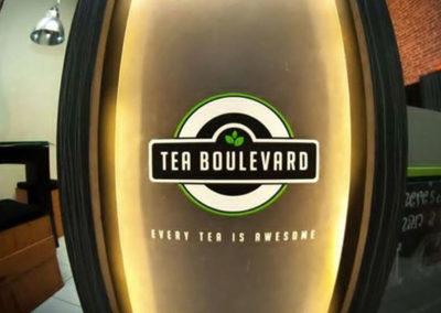 TeaBoulevard-MAC3