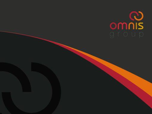 Omnis Group Brochure